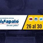 copa_mazatlan