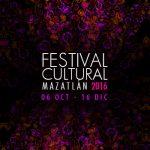 culturalfestivalmazatlan2016