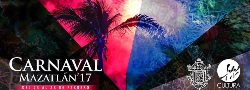 Meet the Candidates of the Mazatlan Carnival 2017