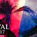 mazatlaninternationalcarnival