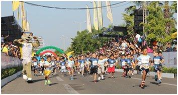 pacificmarathon2016