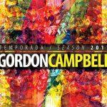 gordoncampbell