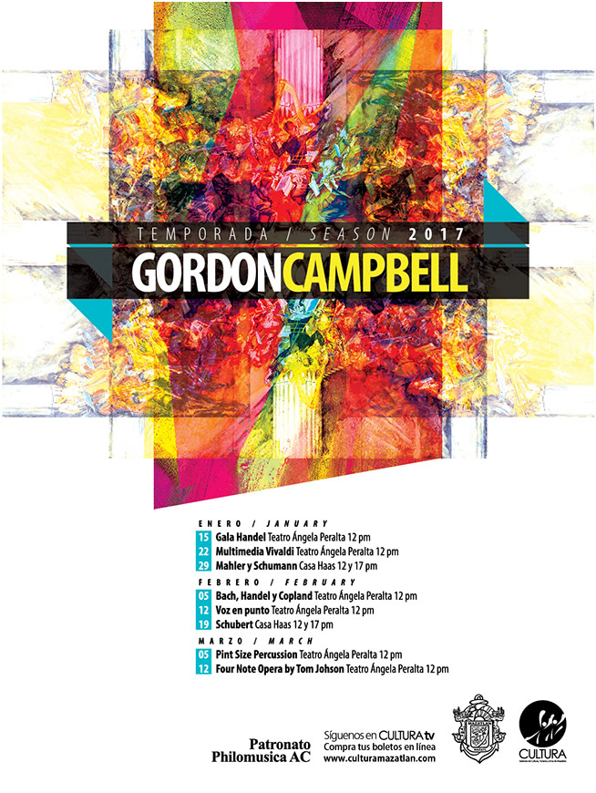gordoncampbellseason2017
