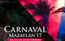 Mazatlan International Carnival