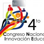 nationalcongressofeducationalinnovation