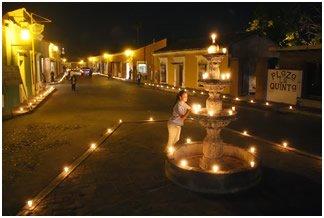 candlelightprocession