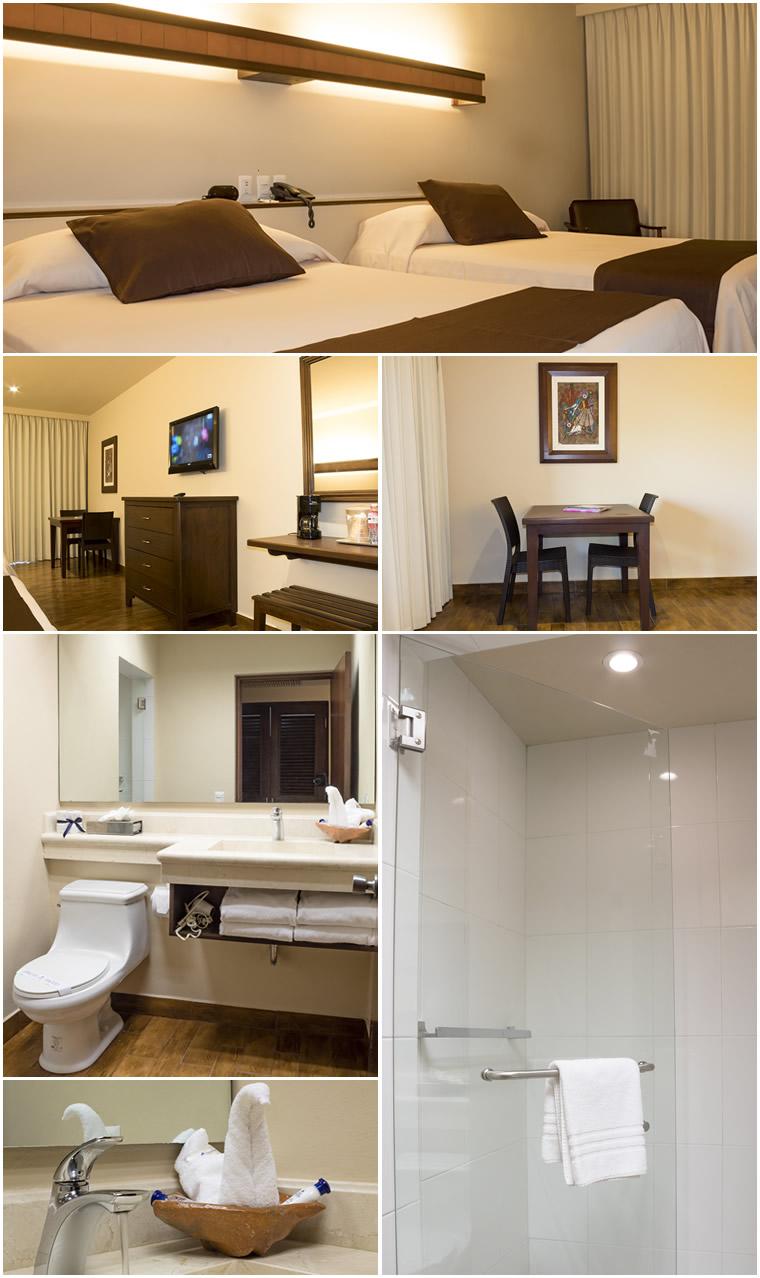 hotelplayamazatlanrenovations