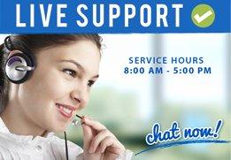 Live Chat Playa Mazatlan Beach Hotel