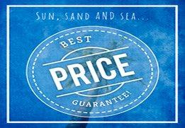 Best Price Guarantee Playa Mazatlan