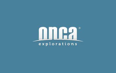 Onca Exploraciones