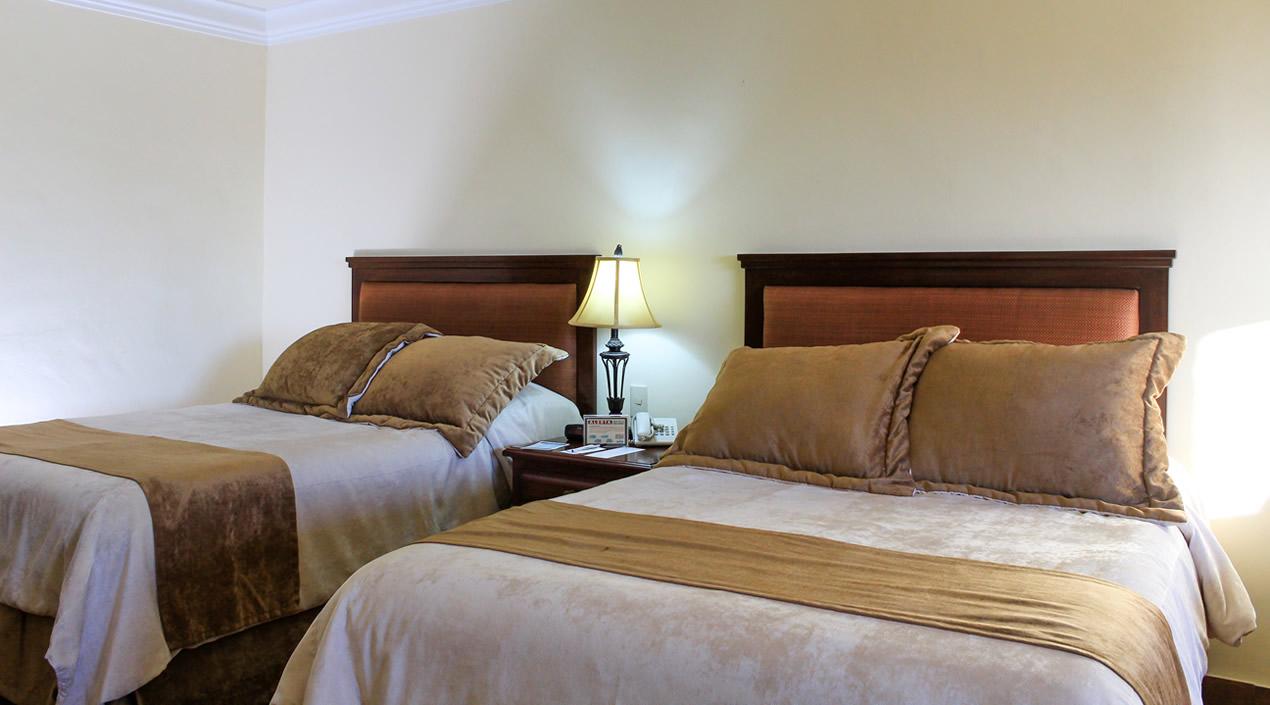 Playa Dorada Hotel Playa Mazatlan