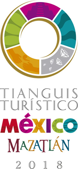 Tianguis Turistico Mazatlan 2018