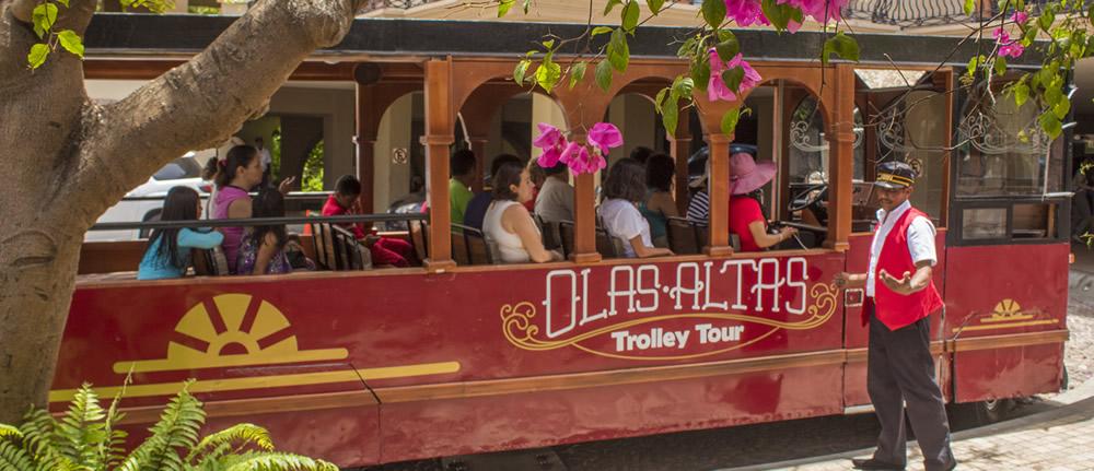 Lo más nuevo del Todo Incluido de Hotel Playa Mazatlán