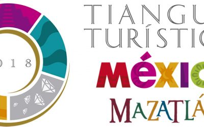Italy will be present at the Mazatlan's Tianguis Turistico 2018