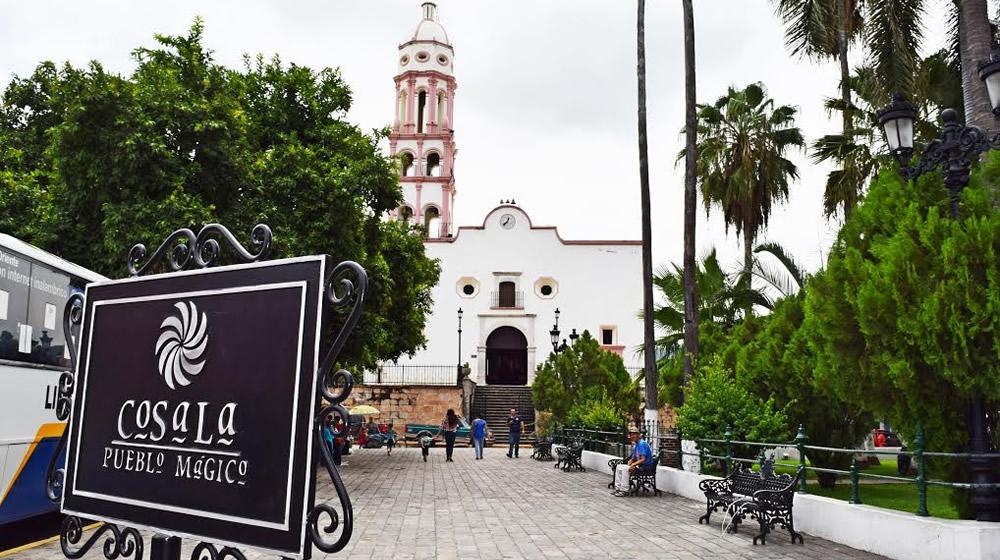 ¿Sabes dónde se encuentra la segunda Tirolesa más Grande de México?