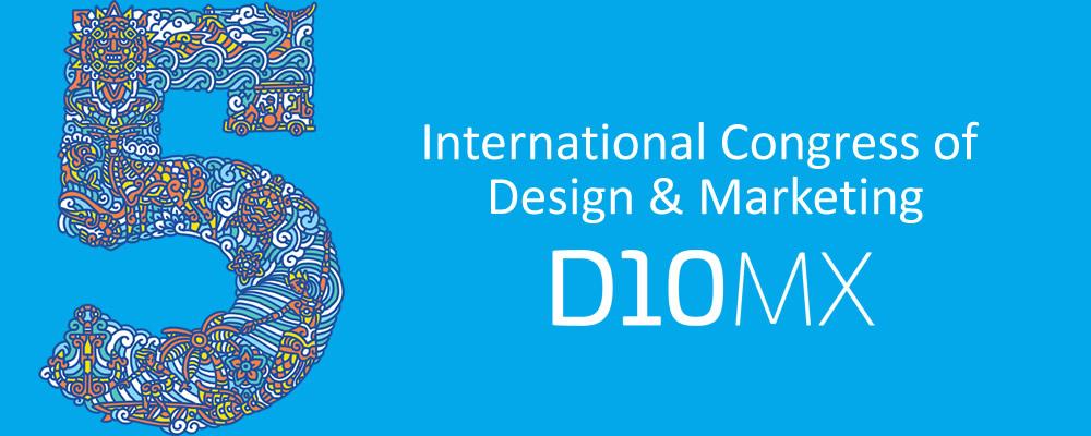 International Congress of Design and Marketing