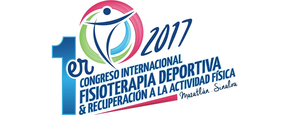 International Congress Sports Physiotherapy