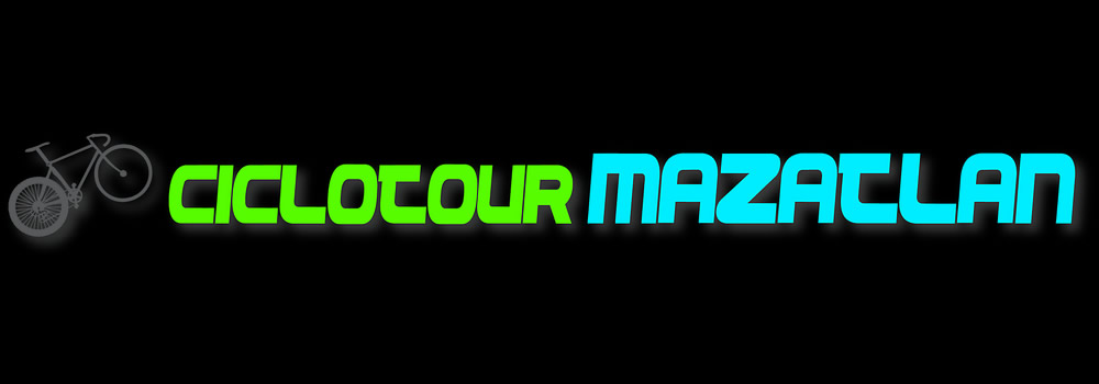 Ciclotour Mazatlan 2017