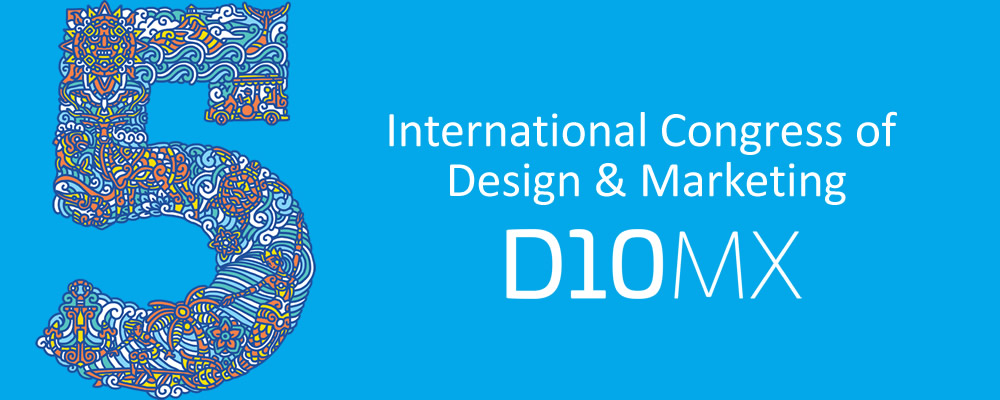 International Congress of Design and Marketing
