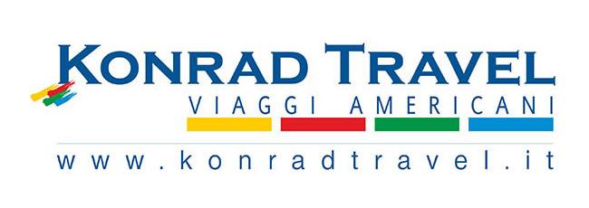 Konrad Travel