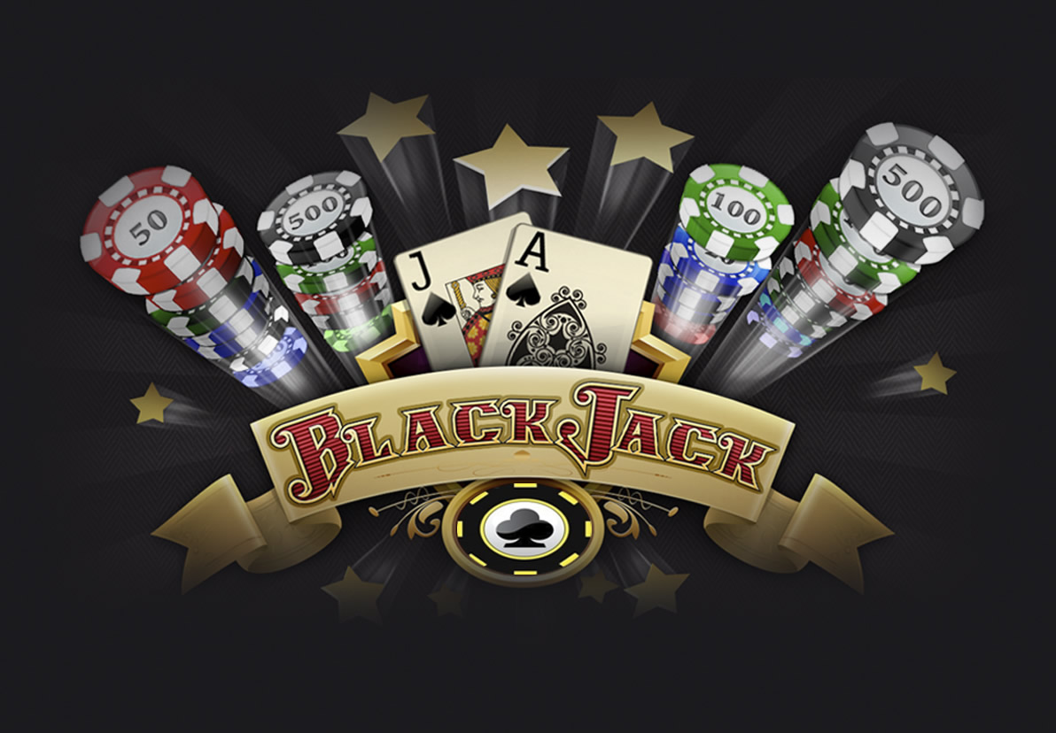 Blackjack Attractions Playa Mazatlan