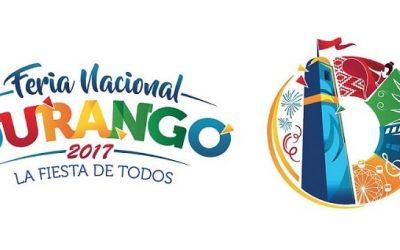 Sinaloa presente en la Feria Nacional de Durango
