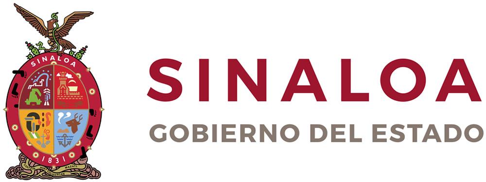 "Se presenta oficialmente la marca ""Calidad Puro Sinaloa"""