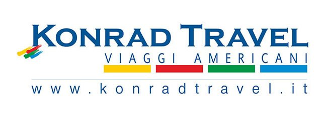 Konrad Travel