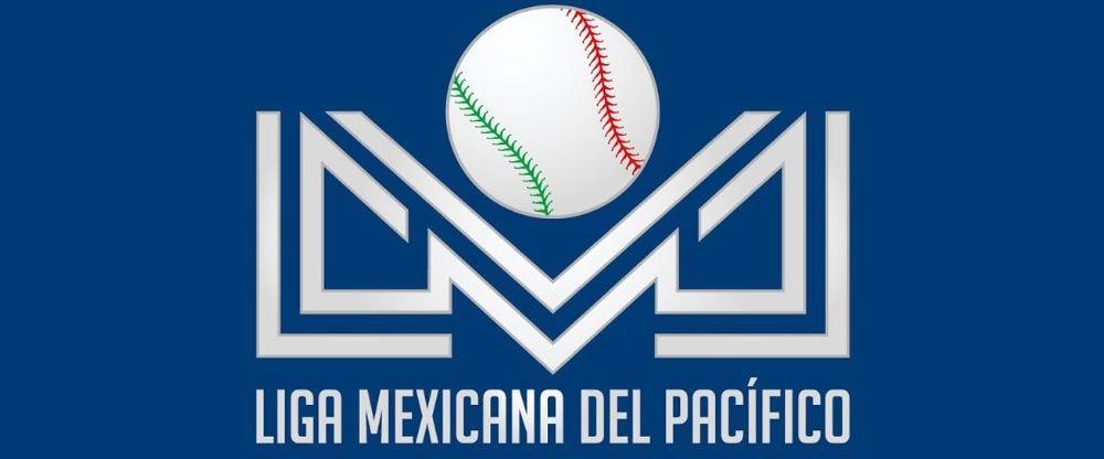 Mexican Pacific League Baseball Season 2017-2018