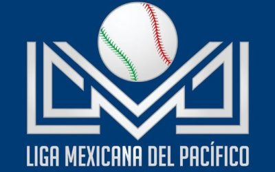 Temporada de Beisbol 2017-2018 de la Liga Mexicana del Pacífico