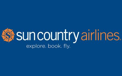 Mazatlan new service from Denver – Sun Country Airlines