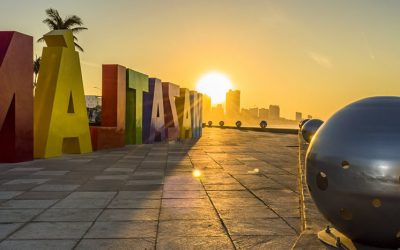 Mazatlan on the rise for American Airlines Vacations