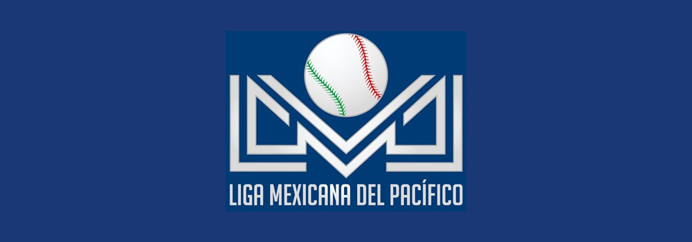 Mexican Pacific League 2018-2019