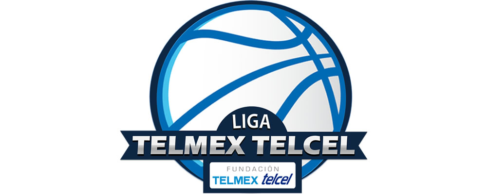 Telmex-Telcel Basketball League 2018