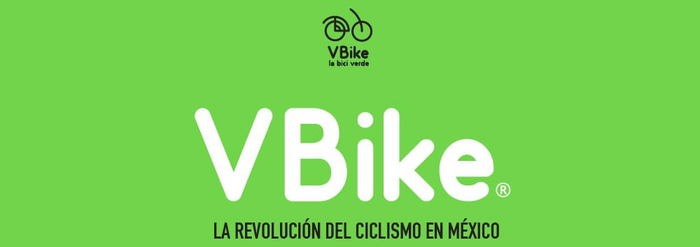 4G bicycles a reality in Mazatlan