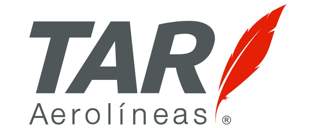 TAR announced new direct flights in Sinaloa