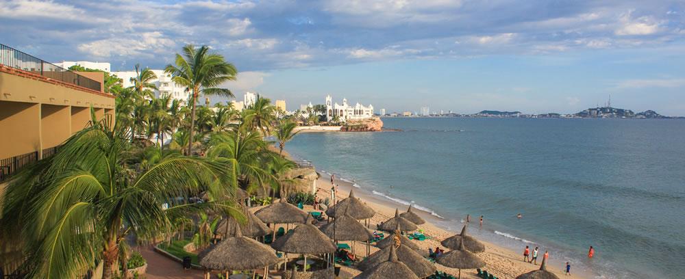 Summit Turístico Mazatlán 2020