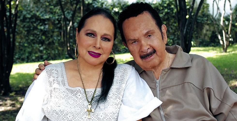 Sabes quién es Flor Silvestre? | Hotel Playa Mazatlan