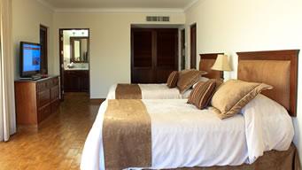 Villa Bonita Hotel Playa Mazatlan