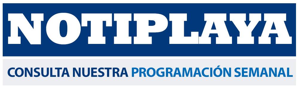 Consulta nuestra Programación Semanal Julio 19-25