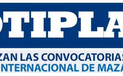 Lanzan las convocatorias del Carnaval Internacional de Mazatlán 2021