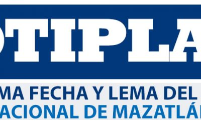 Se confirma fecha y lema del Carnaval Internacional de Mazatlán 2021