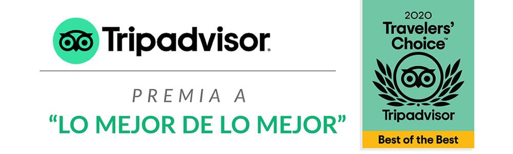 Hotel Playa Mazatlán es reconocido entre los Mejores Hoteles Familiares de México 2020