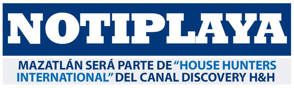 "Mazatlán será parte del programa ""House Hunters International"" del Canal Discovery H&H"