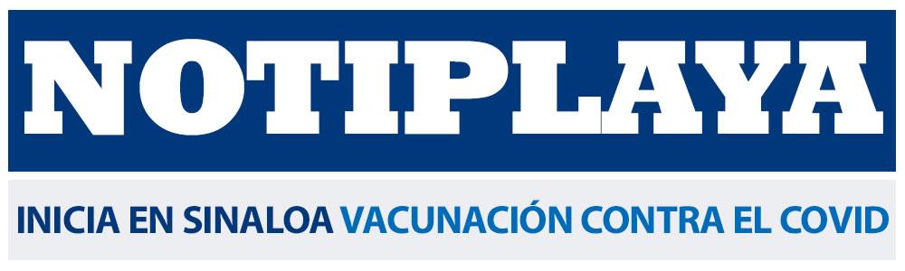 Inicia en Sinaloa Vacunación contra el Covid