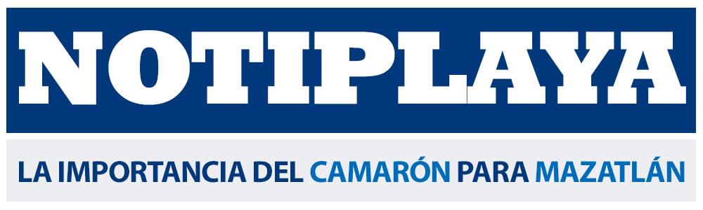 La importancia del Camarón para Mazatlán