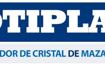 Mirador de Cristal de Mazatlán