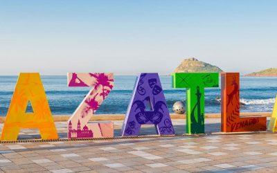 Mazatlán se refuerza por ti