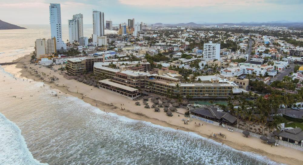 Consejos prácticos para disfrutar la playa con Seguridad