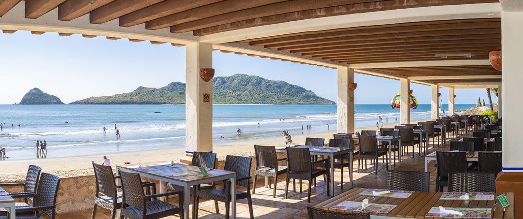 ¿Sabías que en Mazatlán las campechanas se sirven calientes?